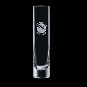 Promotional Vases-VSE275
