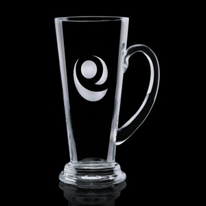 Beautifully Shaped Stein