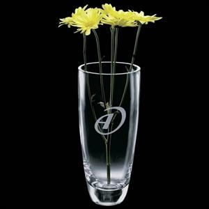 Promotional Vases-VSE163