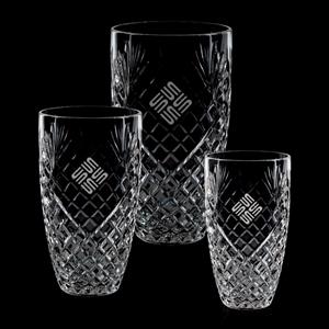 Promotional Vases-VSE6333