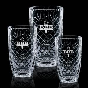 Promotional Vases-VSE482