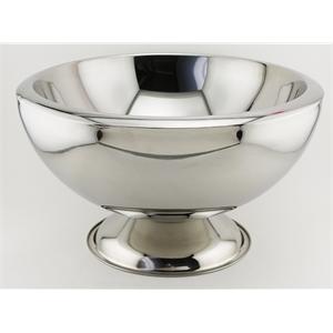 Promotional Bowls-8327