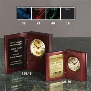 Promotional Timepiece Awards-125.49