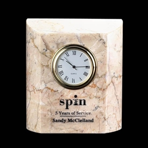 Promotional Timepieces Miscellaneous-CLM683