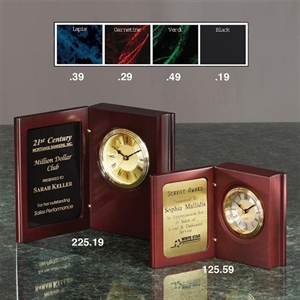 Promotional Timepiece Awards-225.49