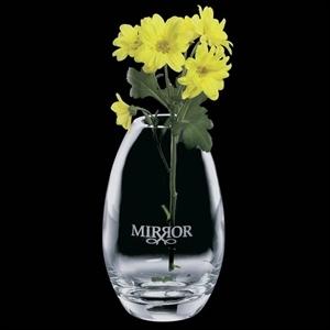 Promotional Vases-VSE152