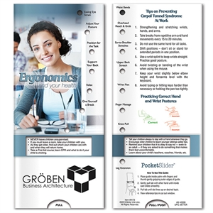 Promotional Learning Miscellaneous-41009
