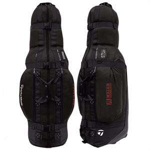 Promotional Golf Bags-62395