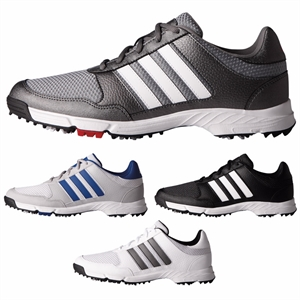 Adidas® - Golf shoes