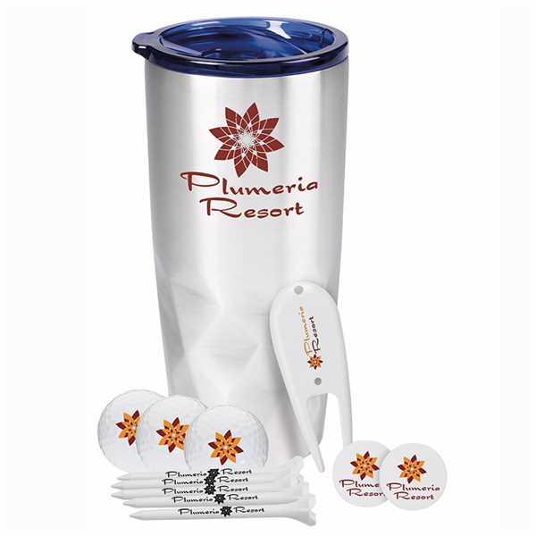 Product Option: Titleist® DT®TruSoft™