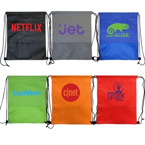 Promotional Backpacks-59035