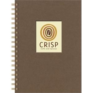 WindowPad (TM) JournalBooks (R)