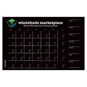 Promotional Blackboards-MAGNET-22121