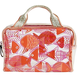 Promotional Cosmetic Bags-22896J62