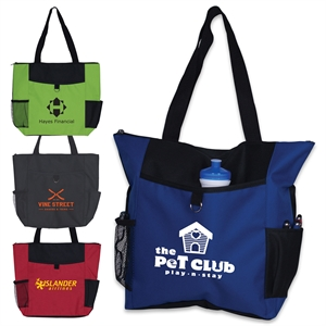 Promotional Bags Miscellaneous-UEH
