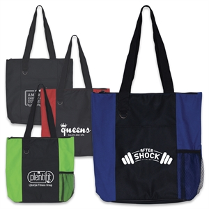 Promotional Bags Miscellaneous-UEC