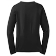 Promotional Sweaters-L515