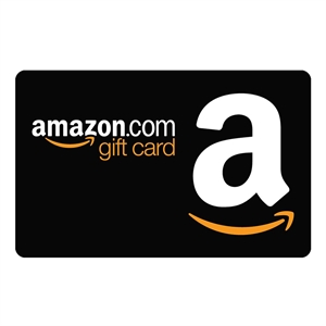 One card lets recipients