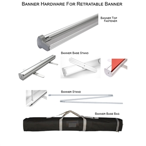 Promotional Banners/Pennants-DP583-2