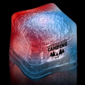 Lited Ice - 1