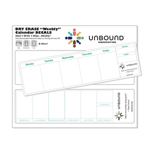 Promotional Wall Calendars-1440-01