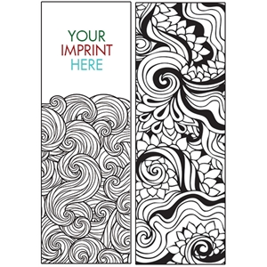 Promotional Bookmarks-BM-2120