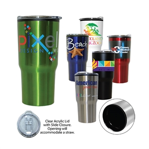 Promotional Drinkware Miscellaneous-80-68420