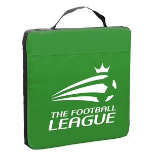 Promotional Seat Cushions-PCUSHP