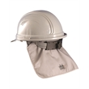 Promotional Headwear Miscellaneous-969FR