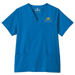 Promotional Uniforms-S14869