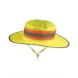 Promotional Bucket/Safari/Aussie Hats-LUXRNG