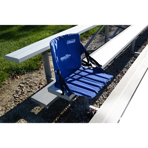 Promotional Seat Cushions-AC7000