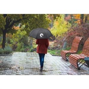 Promotional Umbrellas-F702