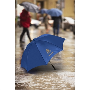 Promotional Golf Umbrellas-F708