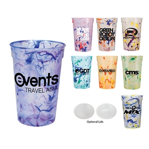 Promotional Stadium Cups-70317