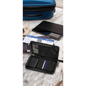 Promotional Passport/Document Cases-V6920