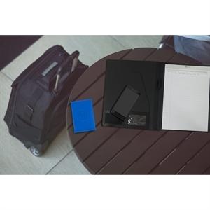 Promotional Passport/Document Cases-VBUS013