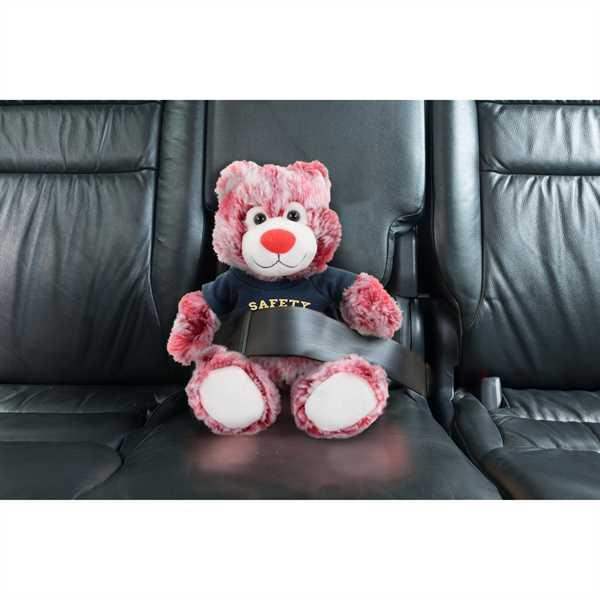 Chelsea Teddy Bear™ -