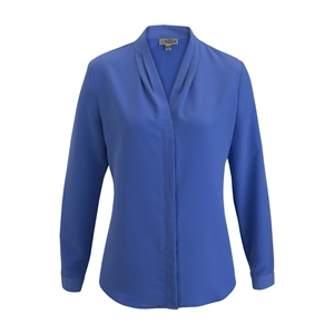 Promotional Button Down Shirts-5271