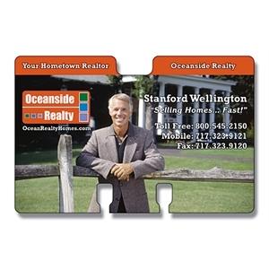 Promotional Index Cards-7000DTP