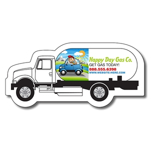 Promotional Magnets Miscellaneous-80503020