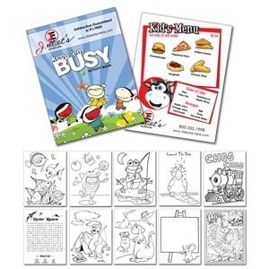 Promotional Books-5703001U