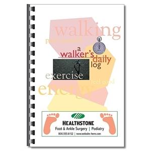 Health Information Book -