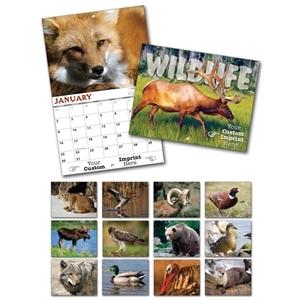 Promotional Wall Calendars-540108U