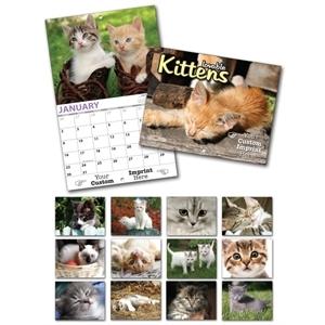Promotional Wall Calendars-540103U