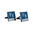 Promotional -SS-FR-1020