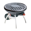 Promotional BBQ Items-VCLM022