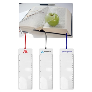 Promotional Bookmarks-K236