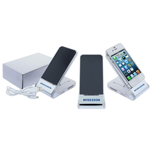 Promotional USB Memory Drives-T368