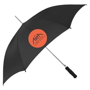 Promotional Umbrellas-065-48